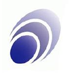 群硕软件logo