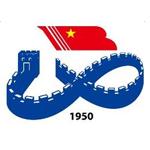 中国新兴保信建总