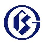 宝钢logo