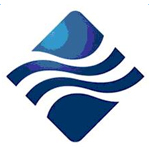 海隆logo