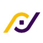 紫金投资集团