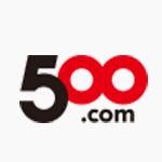 500.com