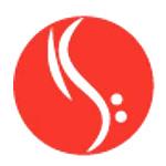 江山控股logo