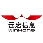云宏信息logo