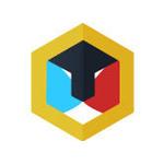 格上理财logo