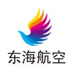 东海航空logo