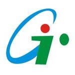 天科股份logo