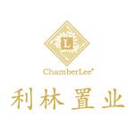 利林置业logo