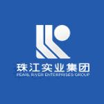 珠江实业集团