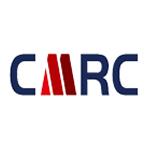 CMRC中研
