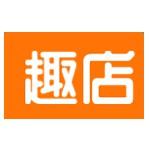 北京快乐时代