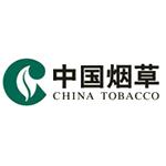 安徽省烟草公司