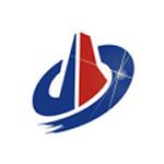 中煤集团logo