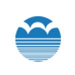 华成峰logo