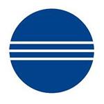 润建公司logo