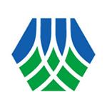 丛林集团logo