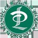 内蒙古电力logo