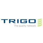 法国TRIGO集团