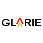 歌拉瑞logo