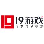 粤辰星电子科技
