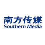 南方电视传媒