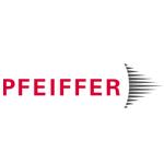 普发真空(Pfeiffer Vacuum)