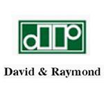 大卫雷文专利(David & Raymond)