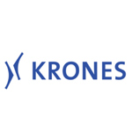克朗斯(Krones)