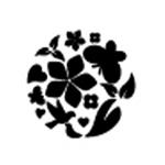 可洛丝商贸(cross company)