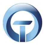 量邦科技(QuantTech)