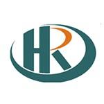 合锐赛尔logo