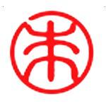 中来股份logo