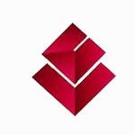 首创置业logo