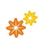 金华银行logo