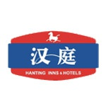 �h庭酒店