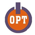 OPT咨询