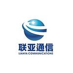联亚集团logo
