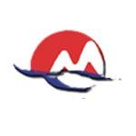 洛钼集团logo