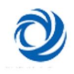 岱海发电公司