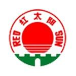 红太阳集团