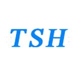 天时和科技(TSH)