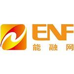 光辉普惠能源logo