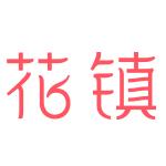 罗氏网络logo