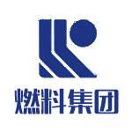 燃料集团logo