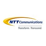 NTT通信系统