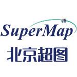 北京超图软件