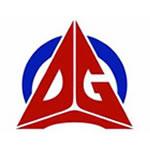 大连供暖logo