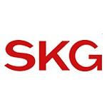 SKG集团