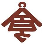 南京大牌档