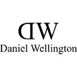 丹尼尔·惠灵顿logo